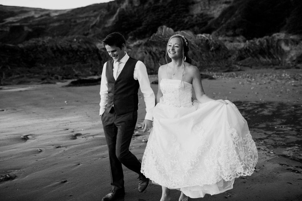 Polhawn Fort Wedding Photographer 050_.jpg