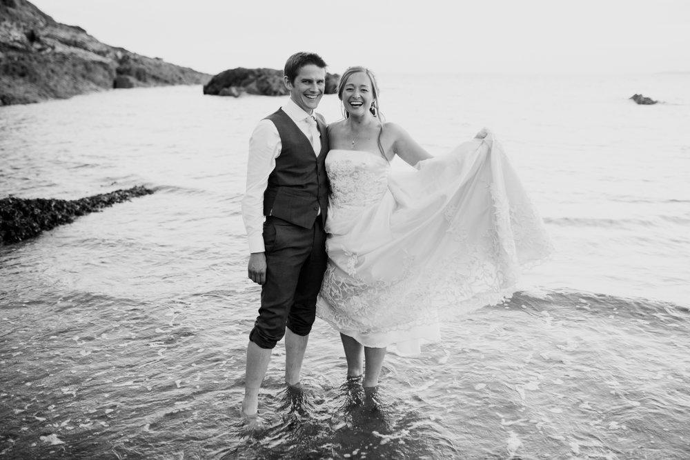 Polhawn Fort Wedding Photographer 052_.jpg
