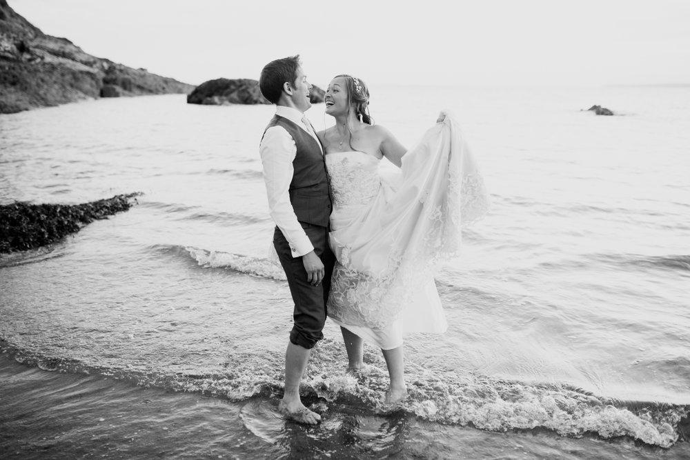 Polhawn Fort Wedding Photographer 053_.jpg