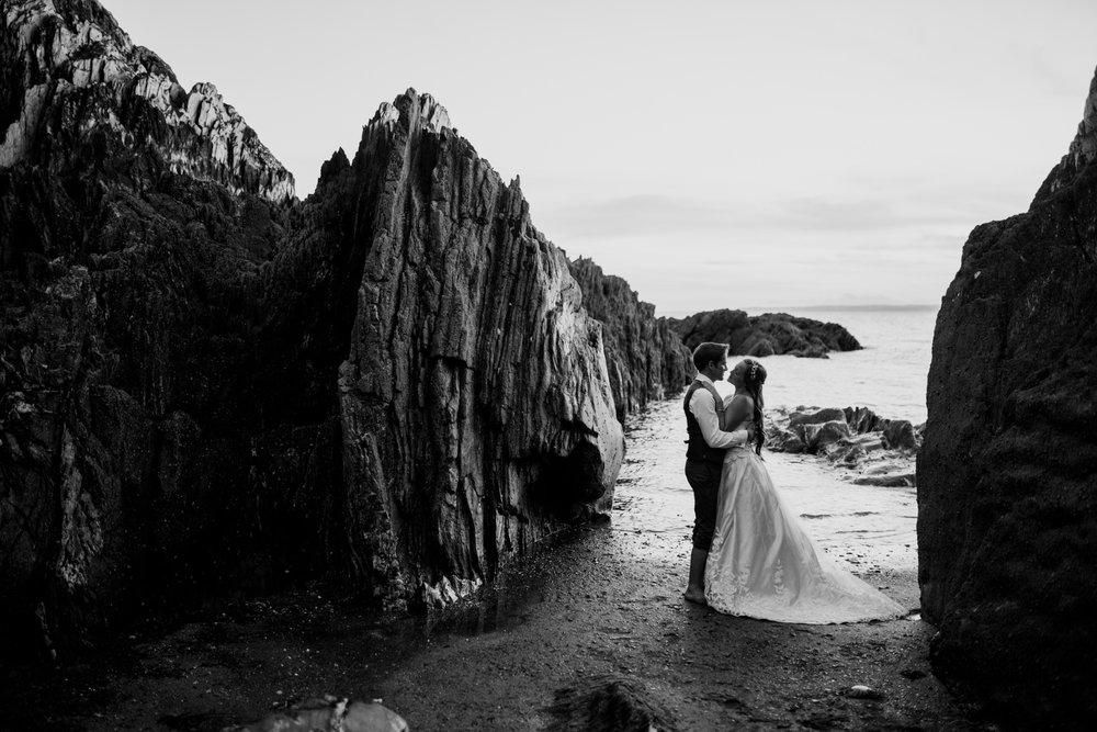 Polhawn Fort Wedding Photographer 056_.jpg