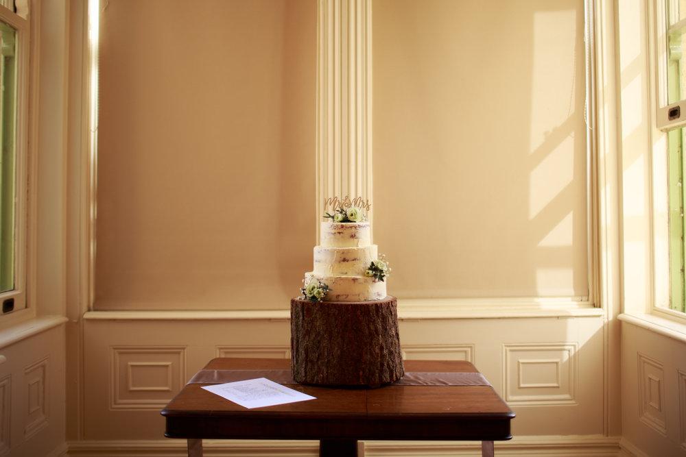 Holne Park House Wedding Photographer 001_.jpg