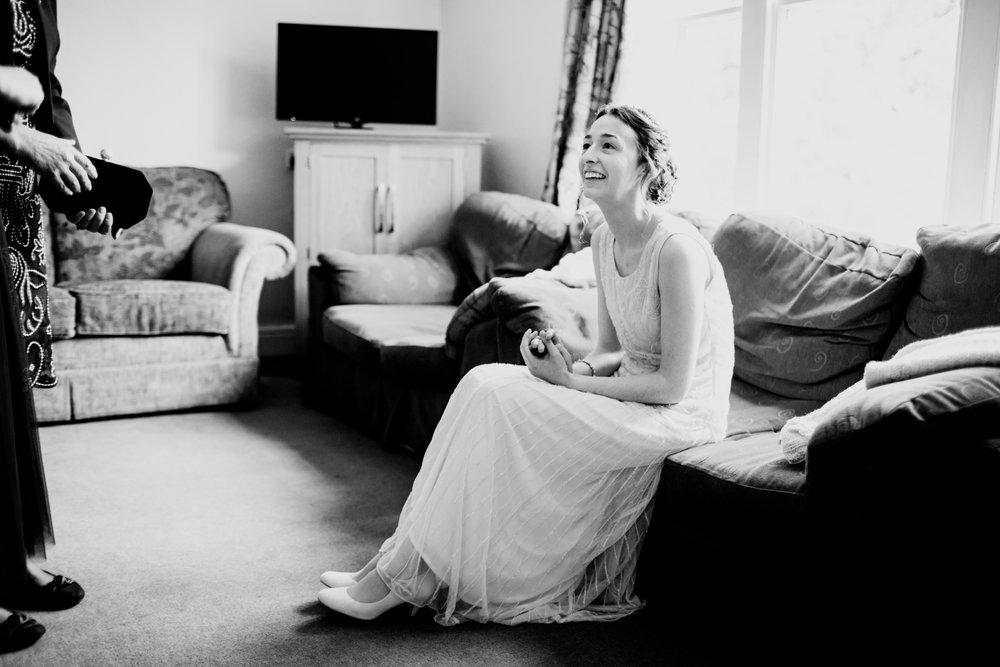 Holne Park House Wedding Photographer 004_.jpg