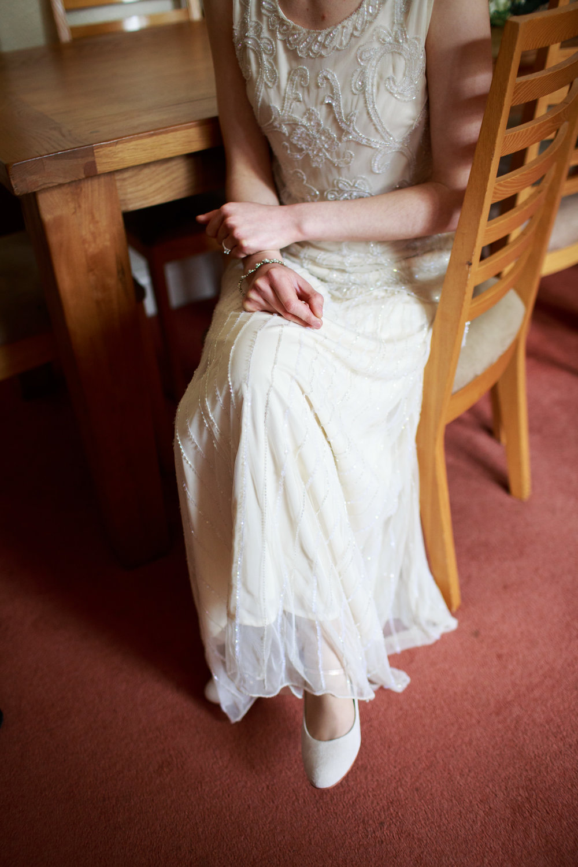 Holne Park House Wedding Photographer 006_.jpg
