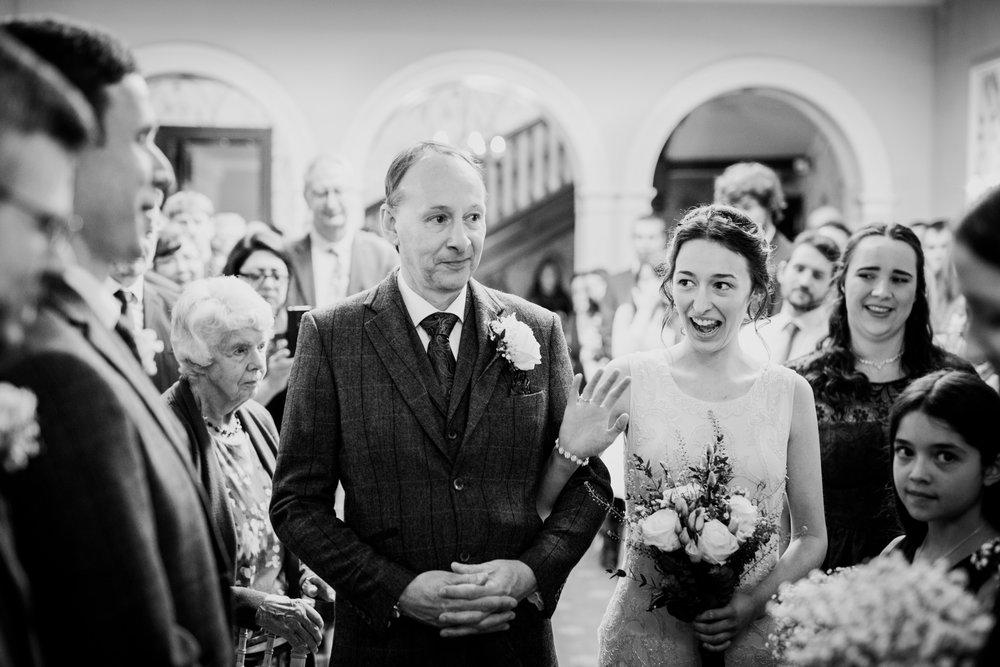 Holne Park House Wedding Photographer 009_.jpg