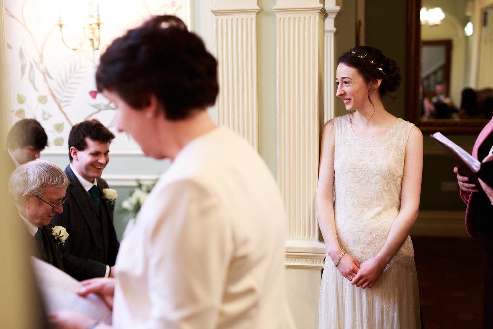 Holne Park House Wedding Photographer 010_.jpg