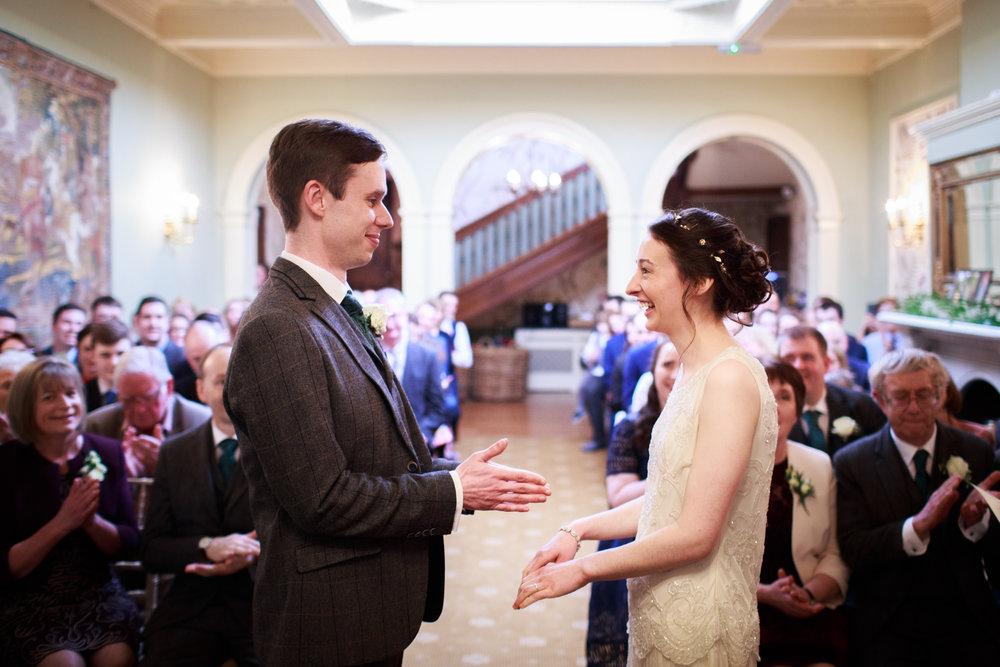 Holne Park House Wedding Photographer 012_.jpg