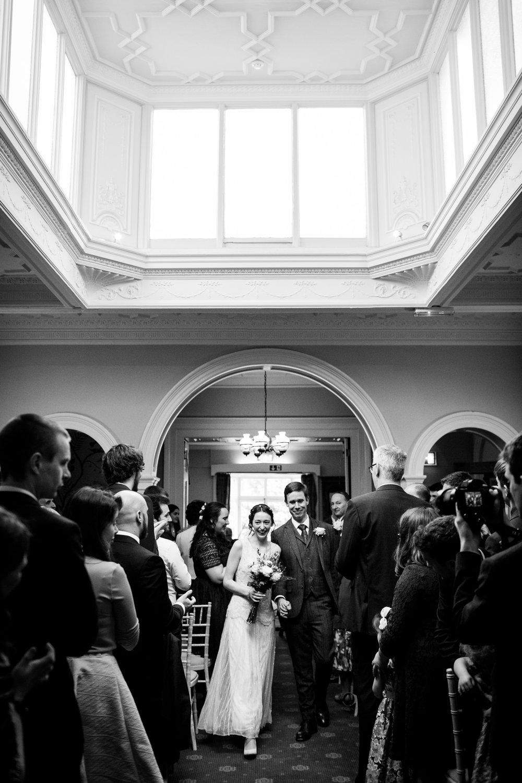 Holne Park House Wedding Photographer 013_.jpg