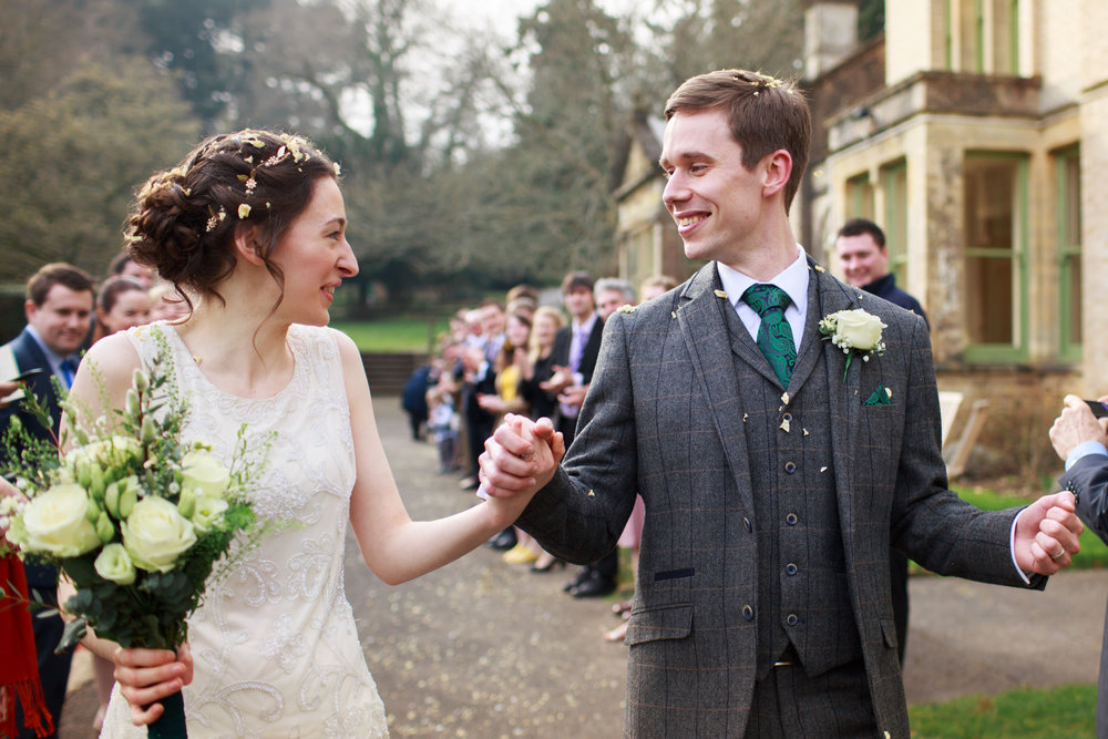 Holne Park House Wedding Photographer 016_.jpg