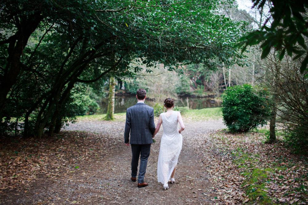 Holne Park House Wedding Photographer 019_.jpg