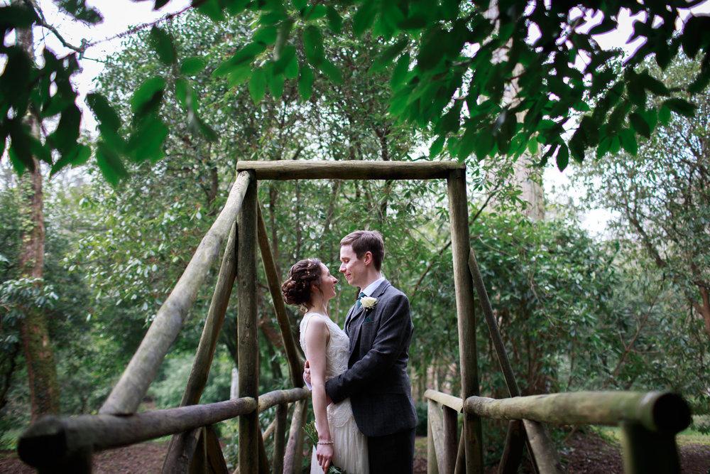 Holne Park House Wedding Photographer 022_.jpg