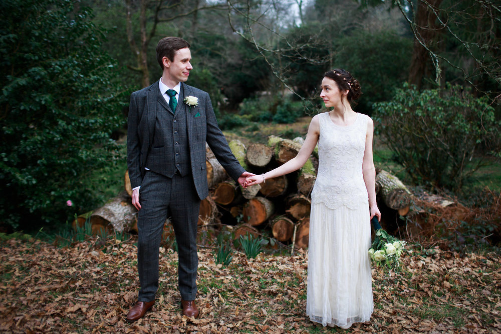 Holne Park House Wedding Photographer 024_.jpg