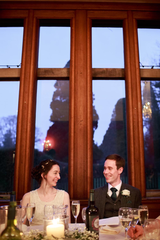 Holne Park House Wedding Photographer 030_.jpg