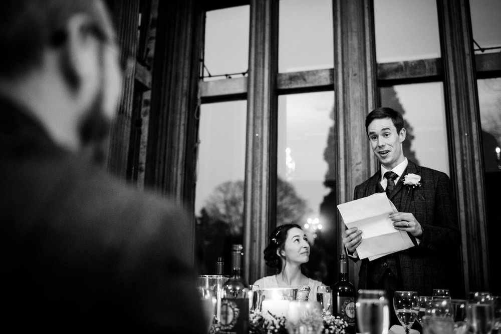 Holne Park House Wedding Photographer 032_.jpg