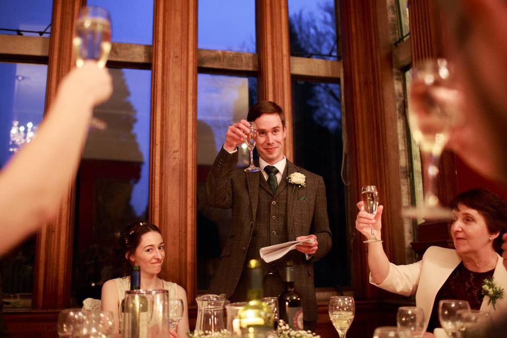 Holne Park House Wedding Photographer 034_.jpg