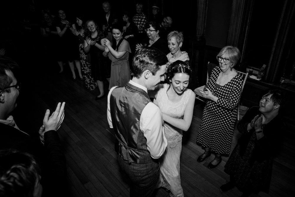 Holne Park House Wedding Photographer 040_.jpg