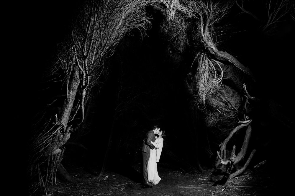 Holne Park House Wedding Photographer 047_.jpg