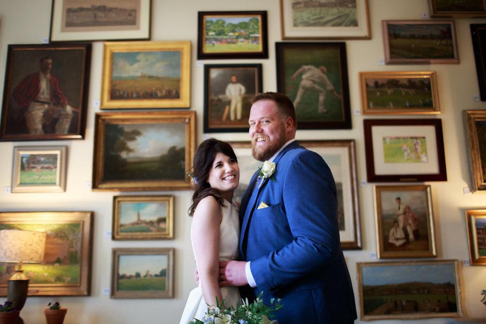 Deer Park Wedding Photopgrapher 042_.jpg