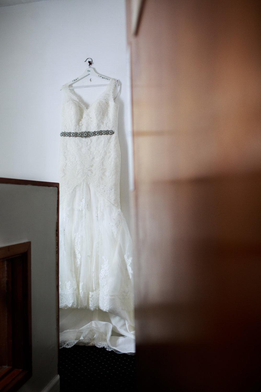 Wedding Photographer Devon 003_.jpg