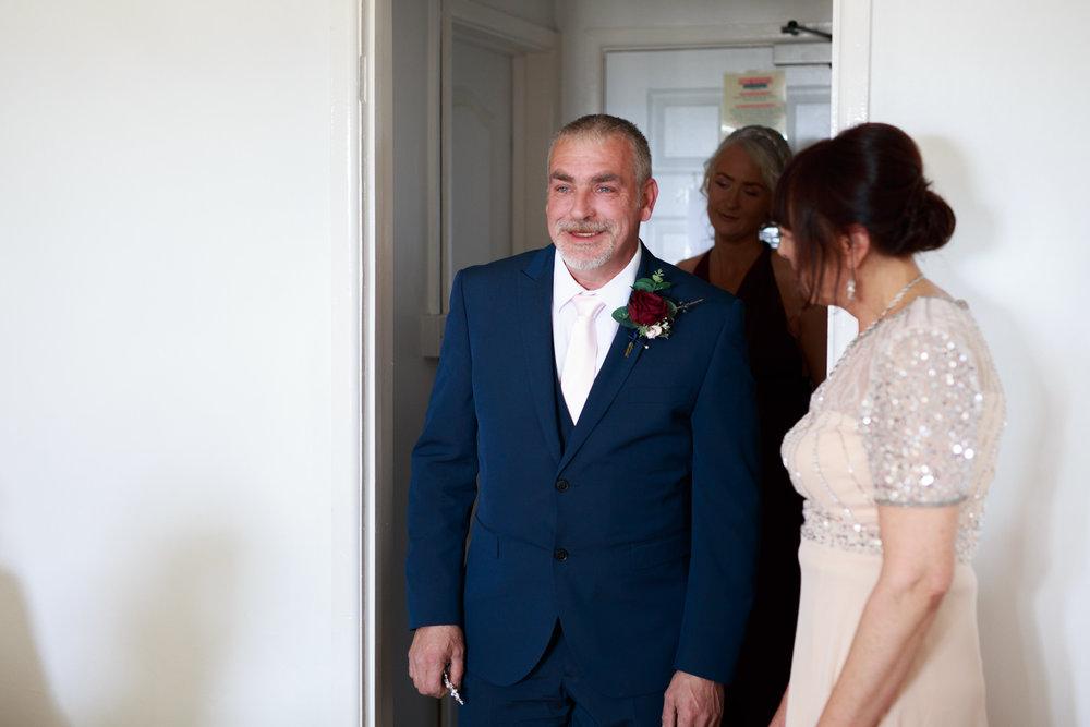 Wedding Photographer Devon 015_.jpg