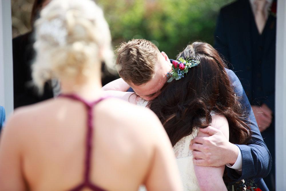 Wedding Photographer Devon 018_.jpg