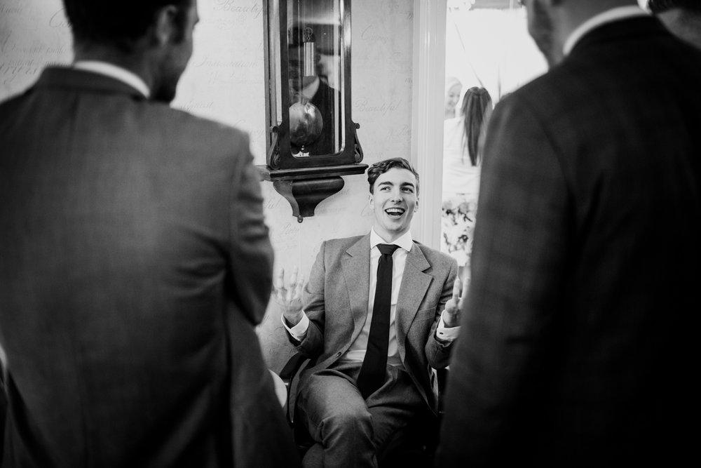 Wedding Photographer Devon 022_.jpg