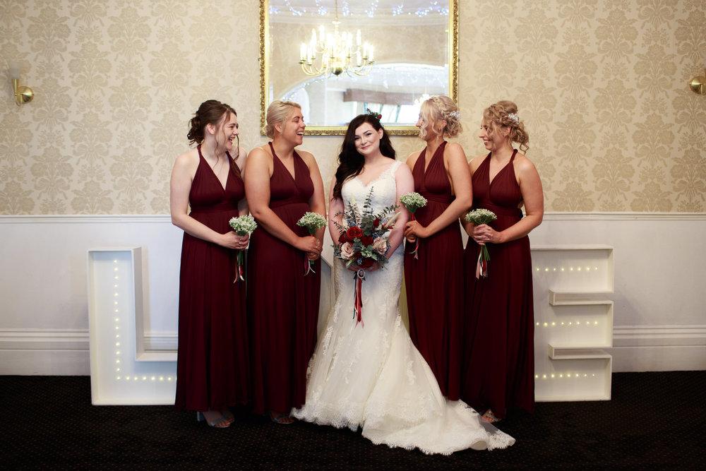 Wedding Photographer Devon 023_.jpg