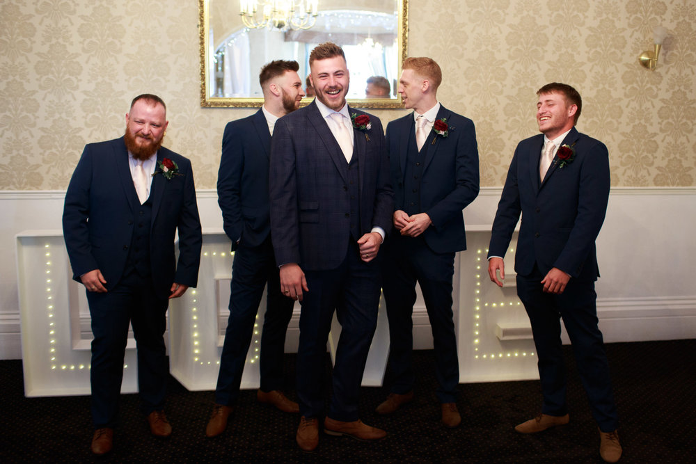 Wedding Photographer Devon 024_.jpg
