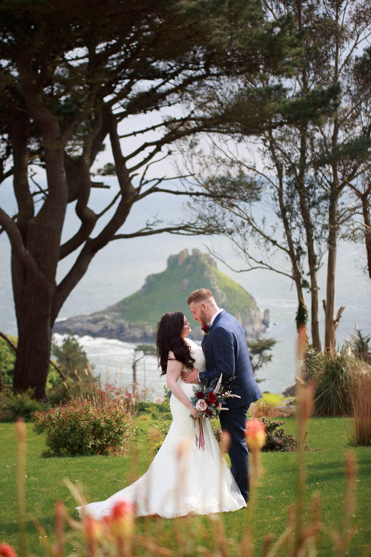 Wedding Photographer Devon 025_.jpg