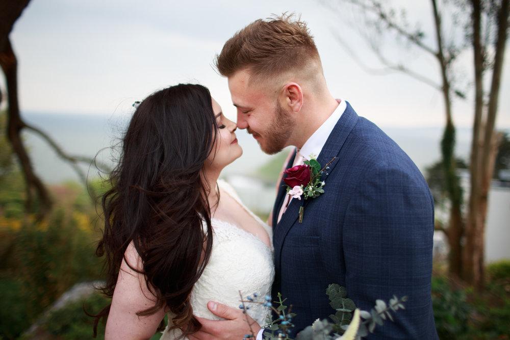 Wedding Photographer Devon 029_.jpg
