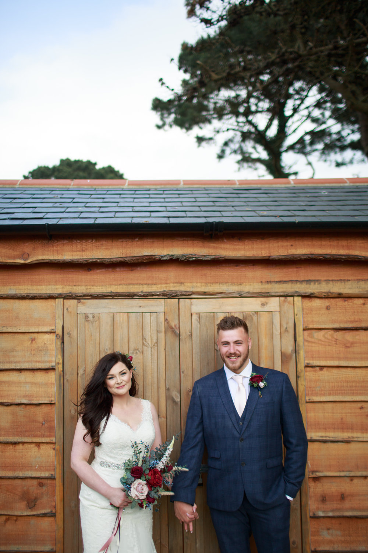 Wedding Photographer Devon 028_.jpg