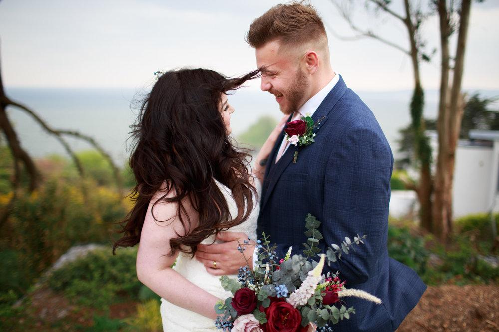 Wedding Photographer Devon 030_.jpg
