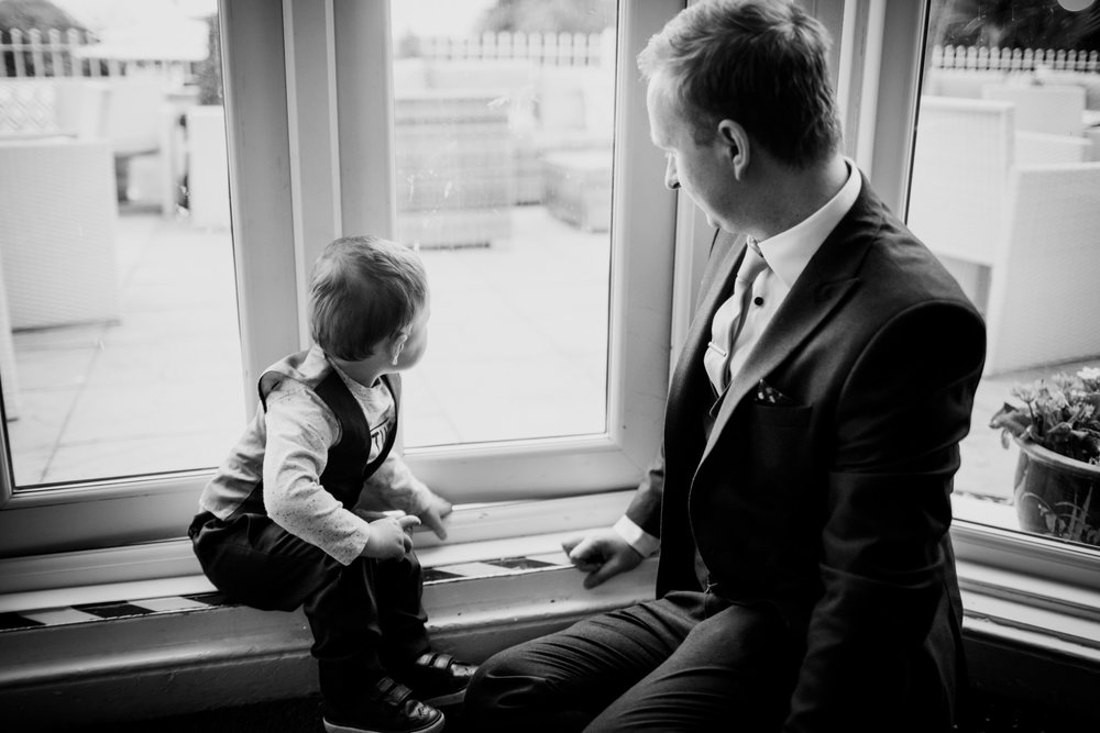 Wedding Photographer Devon 040_.jpg