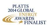 2014-GEA-Finalist-Logo-2.jpeg