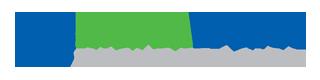 IWT-header-logo.png