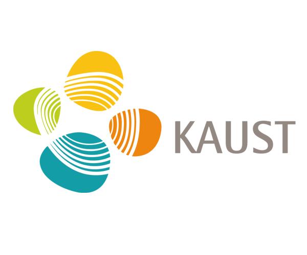 KAUST-Logo-saudi-arabia-jeddah.png