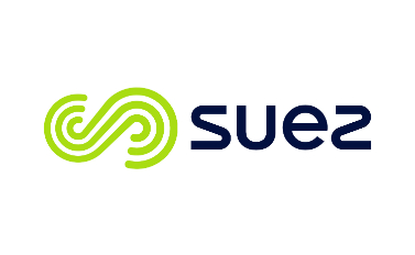 Suez.jpeg