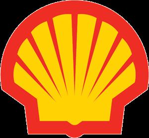 shell-logo-D44E94A8C6-seeklogo.com.png