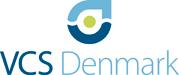 VCS_logo_UK_rgb_75px.jpeg