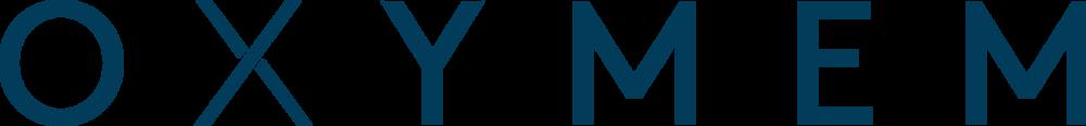 Oxymem Navy Logo.png