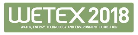 WETEX2018-logo.jpg