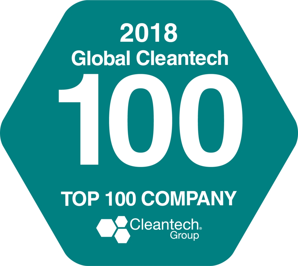 4-2018-Globa-lCleantech-100_eBadge_Top100.png