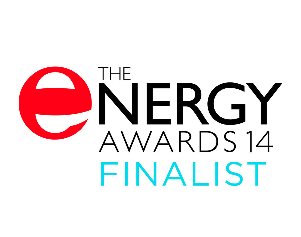 ENERGY14-logo_FINALIST.jpg