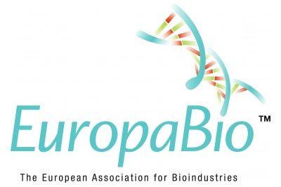 Europa-Bio.jpg