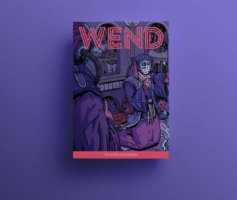 wend book 2.jpg