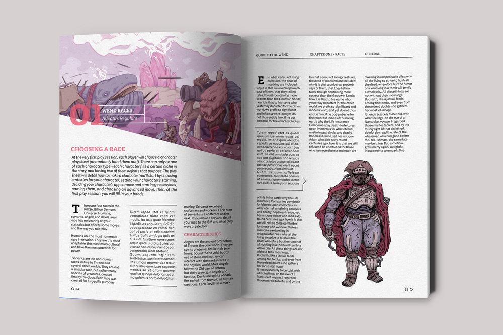 open-book-1.jpg