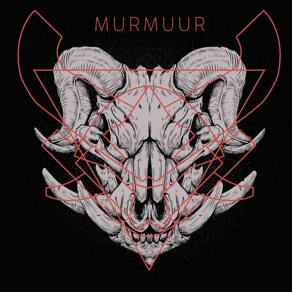 MURMUUR