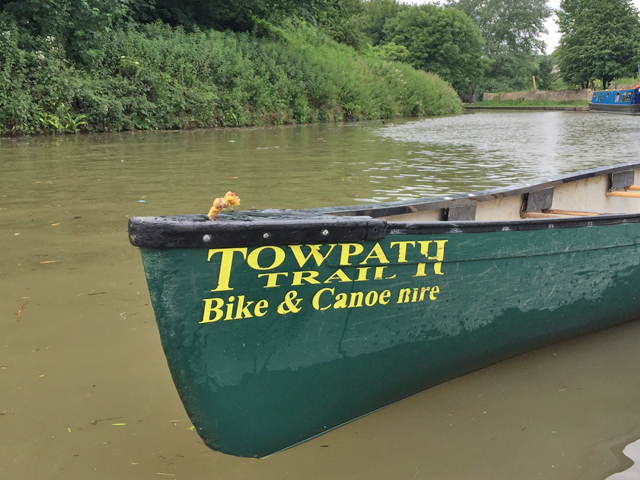 towpath_gallery_image_7.png
