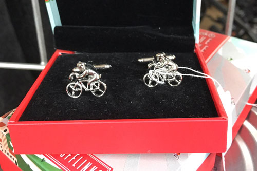 towpathtrail_cufflinks_giftware.jpg