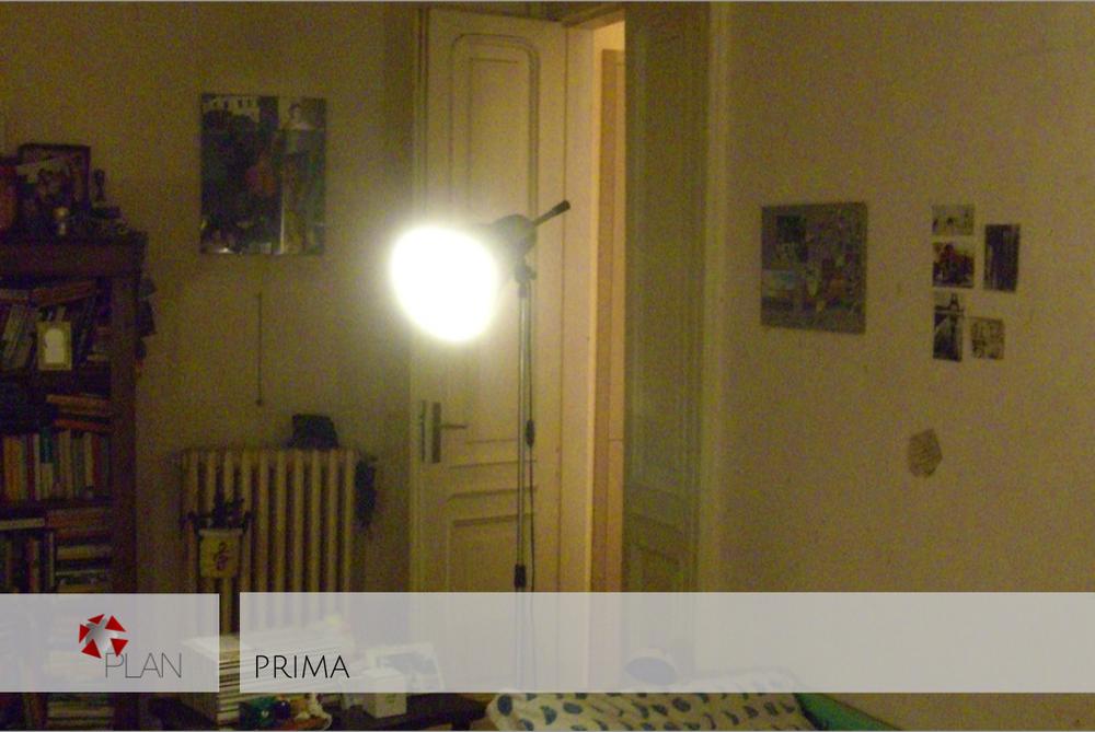 PRIMA3.png