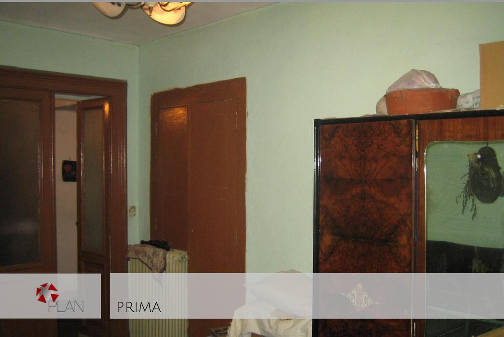 PRIMA2.png